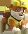 juegos de la patrulla canina - Despegue