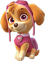 patrulla canina youtube - Home